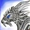 Camzza's avatar