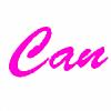 Can-Design's avatar