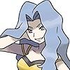 Can-Man705's avatar
