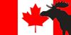 Canada-Taxidermy's avatar