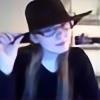 CANADA11118's avatar