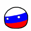 CanadaFTW25's avatar