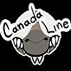 CanadaLine's avatar