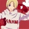 canadaolympicsplz's avatar
