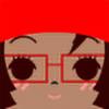 CanadasGirlGreenvill's avatar