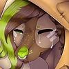 CanadaStrawberry's avatar
