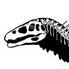 Canadian-carnosaur's avatar