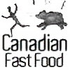 Canadian-fast-food's avatar