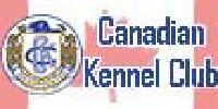 Canadian-Kennel-Club's avatar