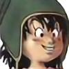 CanadianBeaver's avatar