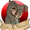 CanadianGirl001's avatar