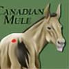 CanadianMule's avatar
