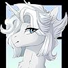 CanadianPancake1's avatar