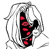 CanadianToast15's avatar