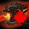 Canadragon's avatar