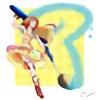 CanalAnime2827's avatar