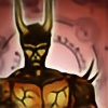 Canaletadesonhos's avatar