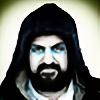 canalisahin's avatar