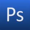 canalphotoshop's avatar