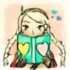 canancandy's avatar