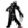 Canardsofapp's avatar