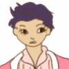 canarinhos's avatar