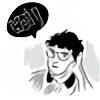 CanarioBelga's avatar