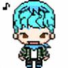 CANARY-SAN's avatar