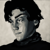 CANARYcain's avatar
