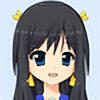 CanaryFenicalm's avatar