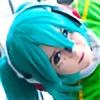 CanaryKid's avatar