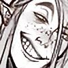 CanaryWitch's avatar