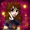 CanastaClaw's avatar