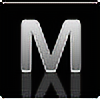 CanasX's avatar