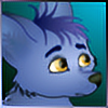 CanAur's avatar
