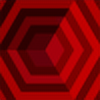 Canaussie's avatar