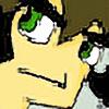 canavarhero's avatar