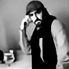canbayram's avatar