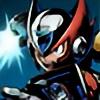 CanCan967's avatar