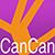 CanCantheGame's avatar