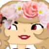 CanCanWasHere's avatar