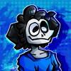 CancelledAgain's avatar