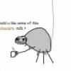canceraccount's avatar