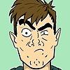 Cancerberos's avatar