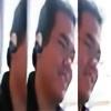 cancerio's avatar