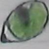 CancerIsAStarSign's avatar