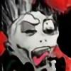 CancerLeoMoonGoddess's avatar