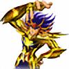 CancerMorgane's avatar