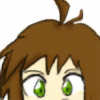 CancerNoEden's avatar