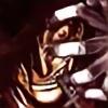 CancerofAesthetics's avatar